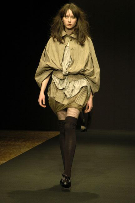 bb144152c7 Korean fashion designers